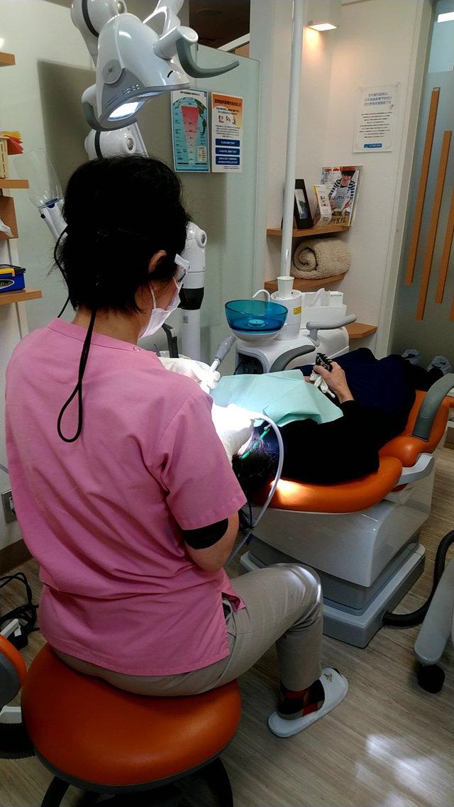 http://www.smilesika.com/info/blog_smile/images/CM190120-133107010.jpg