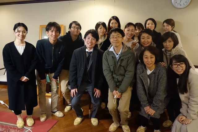 https://www.smilesika.com/info/blog_smile/images/DSC03094.JPG