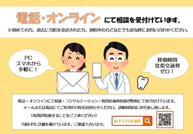 https://www.smilesika.com/info/blog_smile/images/online.jpg