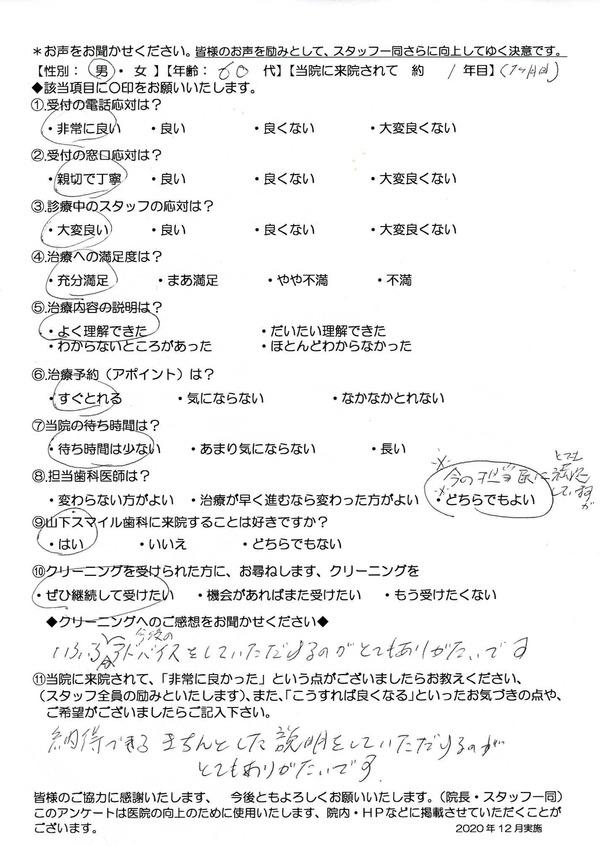 https://www.smilesika.com/info/blog_voice/images/BRWACD564BB0431_000953kmh.jpg