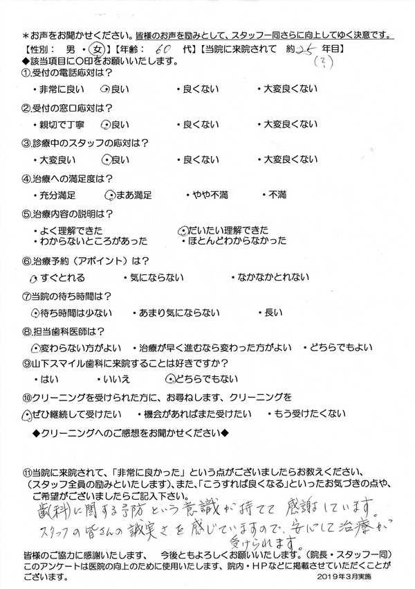 http://www.smilesika.com/info/blog_voice/images/Scan2019-04-05_121623_000han.jpg