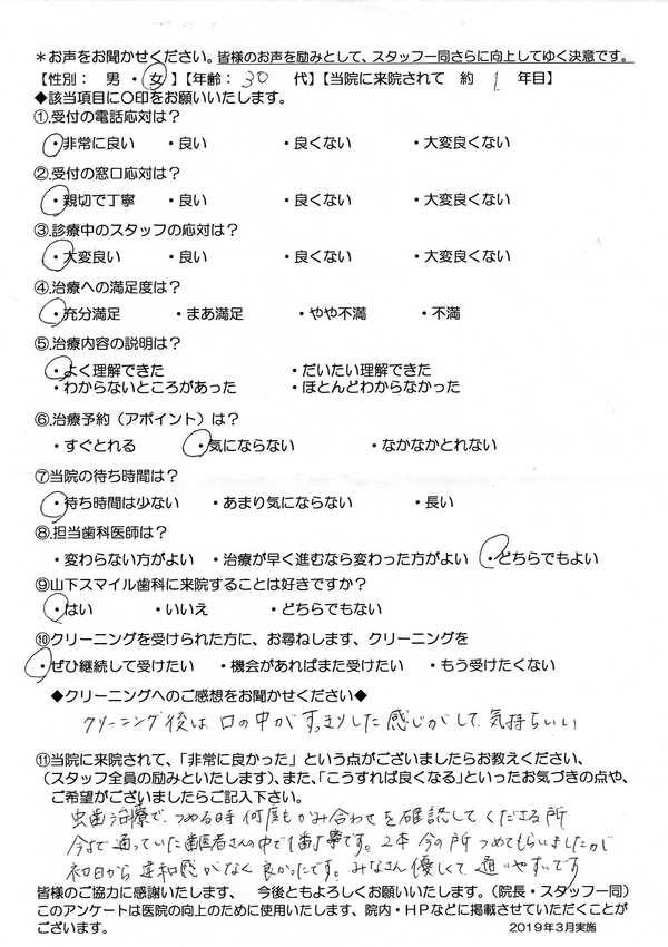 http://www.smilesika.com/info/blog_voice/images/Scan2019-04-06_130800_000kusa.jpg
