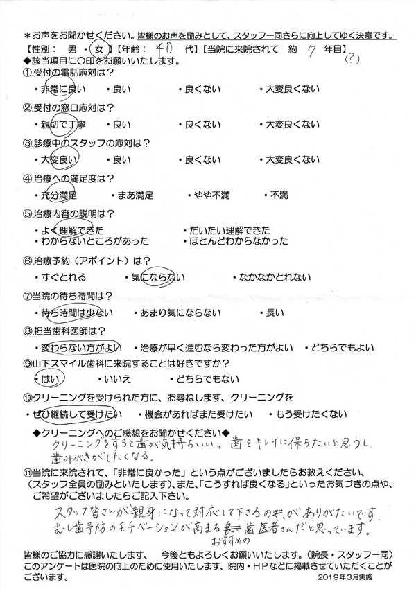 http://www.smilesika.com/info/blog_voice/images/Scan2019-04-06_153649_001hanma.jpg