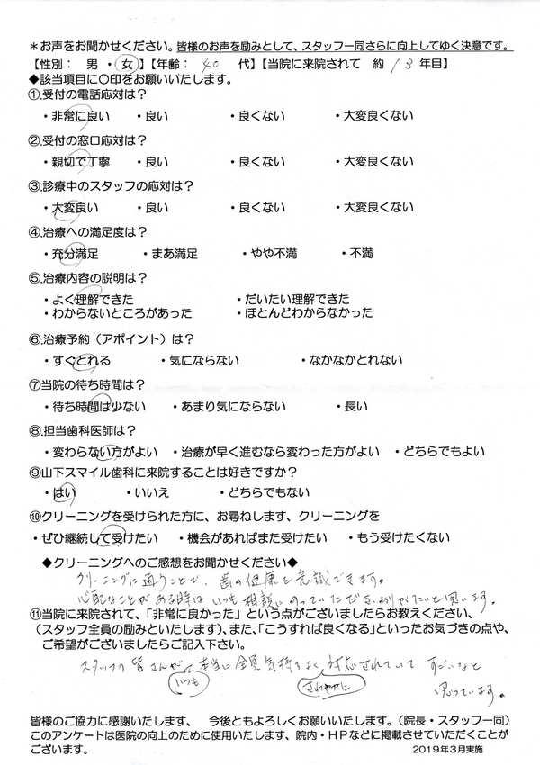 http://www.smilesika.com/info/blog_voice/images/Scan2019-04-12_160202_000sakumi.jpg
