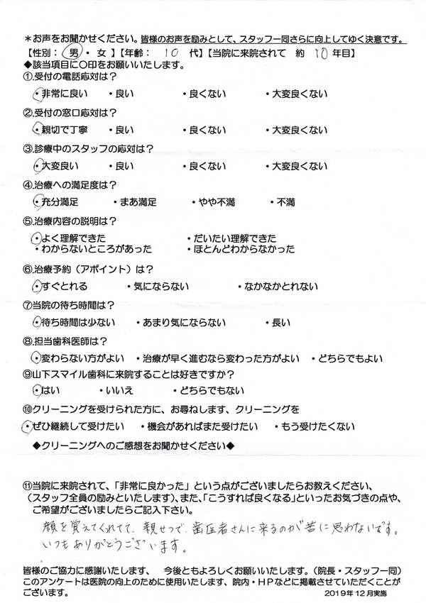 https://www.smilesika.com/info/blog_voice/images/Scan2020-01-14_120121satokai.jpg