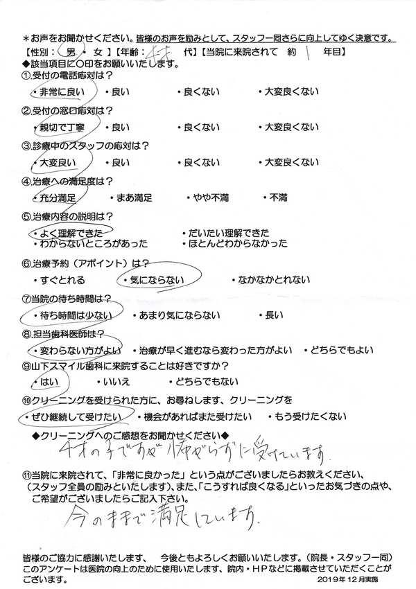 https://www.smilesika.com/info/blog_voice/images/Scan2020-01-14_120814nakare.jpg